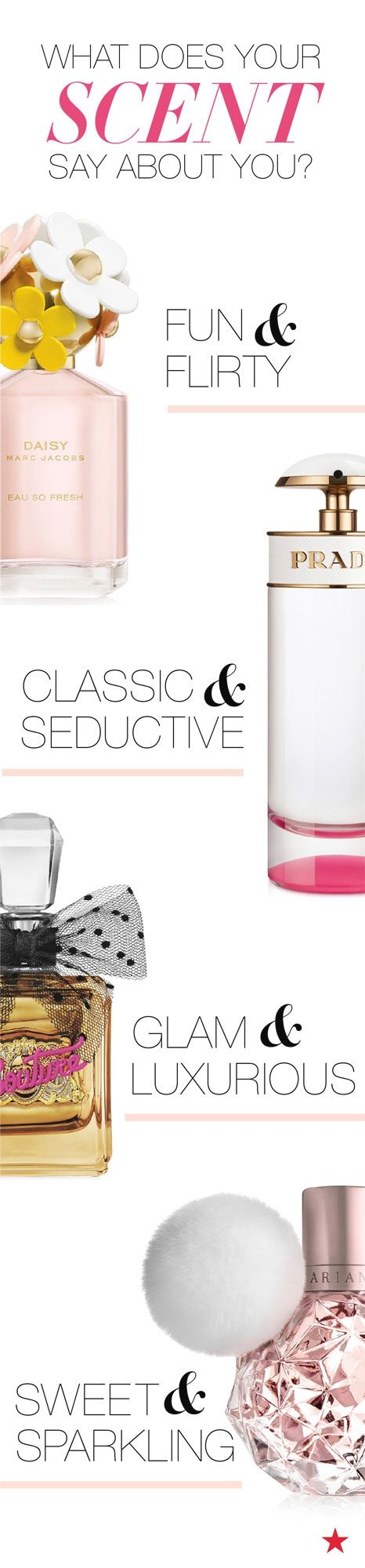 Top 10 Best Reviewed Womens Fragrances Perfume