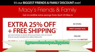 Free Printable Macy S Coupons Macys Coupons Free Printable Coupons Printable Coupons