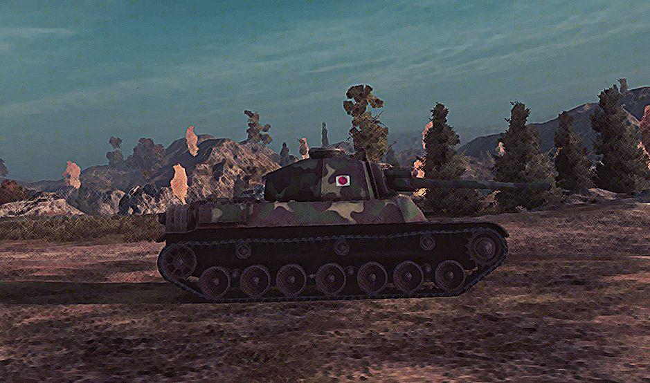World of Tanks 8.10 randki snellville ga