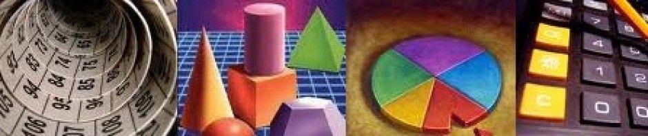 Matemàtiques Primària | Web de recursos matemàtics