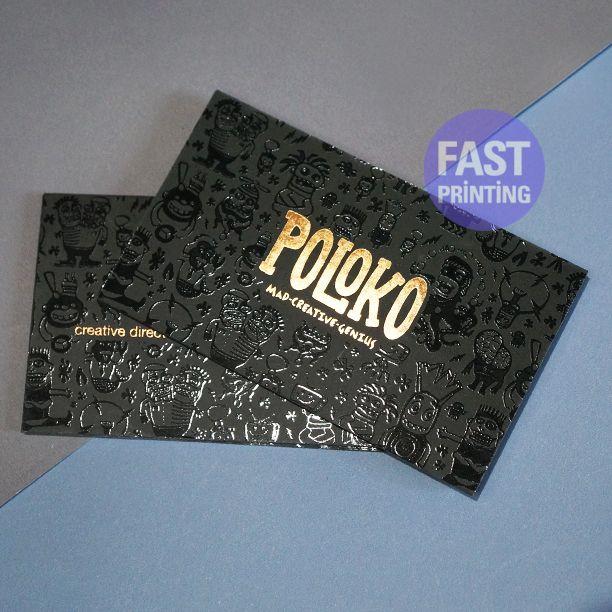 Rsultat de recherche dimages pour business card spot gloss rsultat de recherche dimages pour business card spot gloss reheart Images