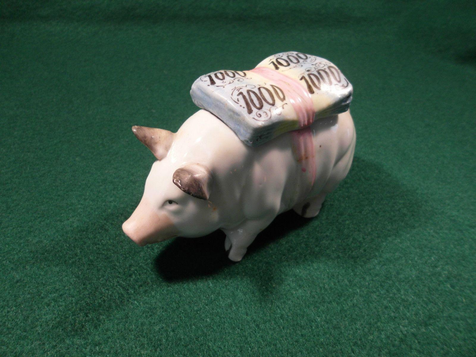 piggy bank deutsch # 13