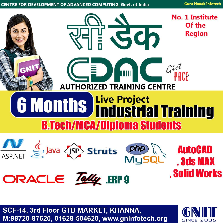 Industrial training institutes in Patiala|Ludhiana|Khanna http://ludhiana. locanto