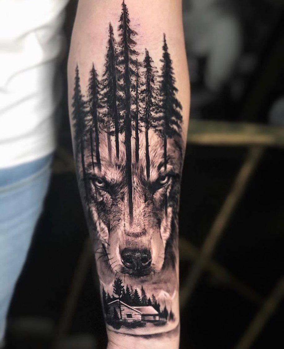 Pin On Tattoo Fantasy