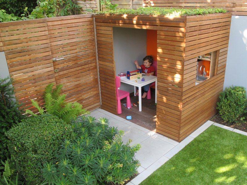 Lucy Willcox Garden Design Babys Pinterest Jardin de ville