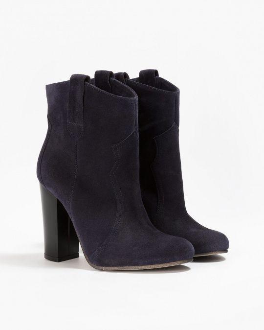a1689bdf Botki damskie - Sklep internetowy Badura | fashion | Buty, Modne buty
