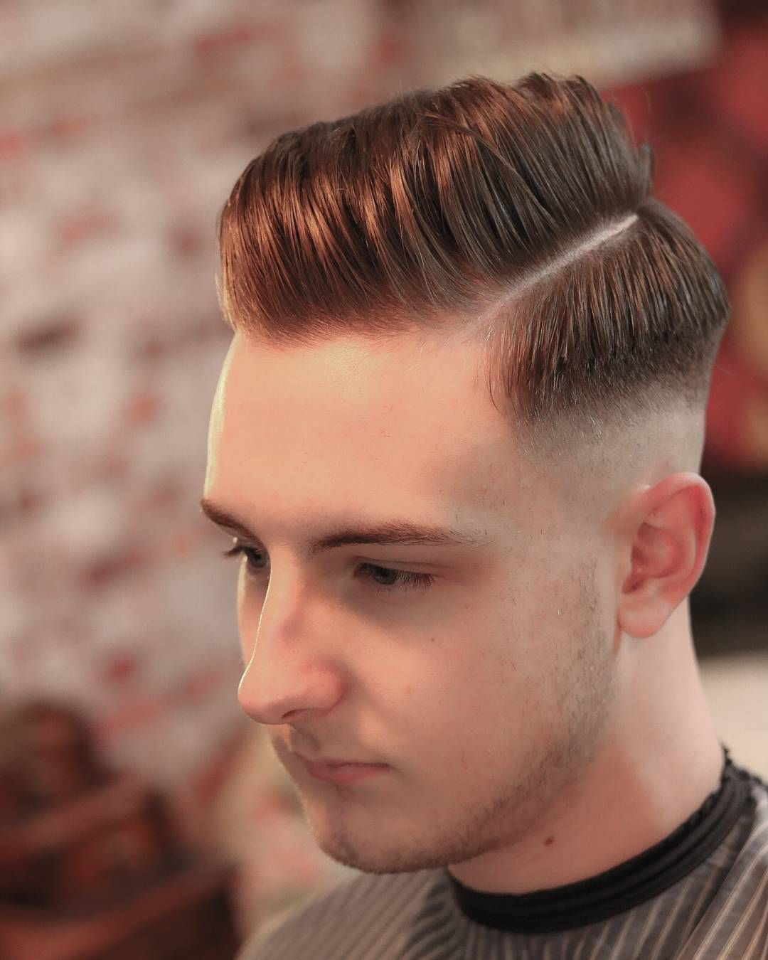 top 20 new haircuts + hairstyles for men 2019 | boys hair cuts