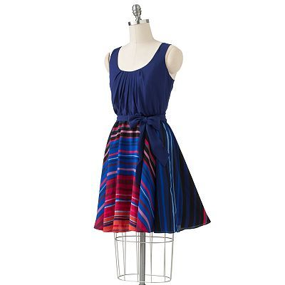 Hello, awesome work to girls night dress...