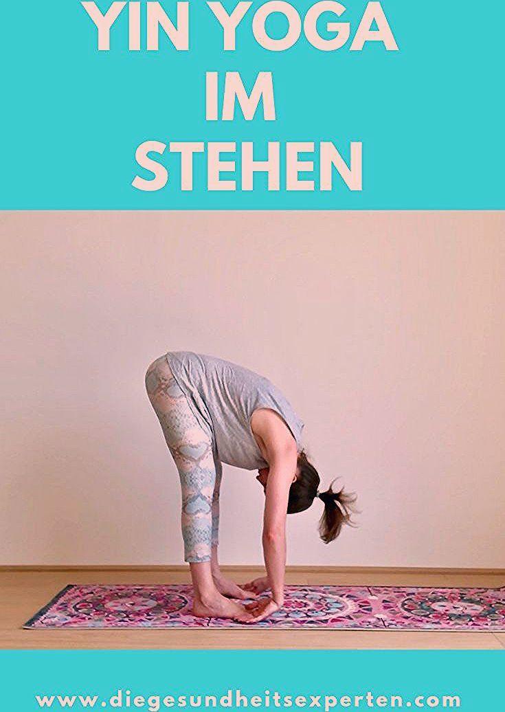 Photo of Yoga und Dehnübungen mit richtiger Form und befriedigenden Ergebnissen – Sport und Frauen