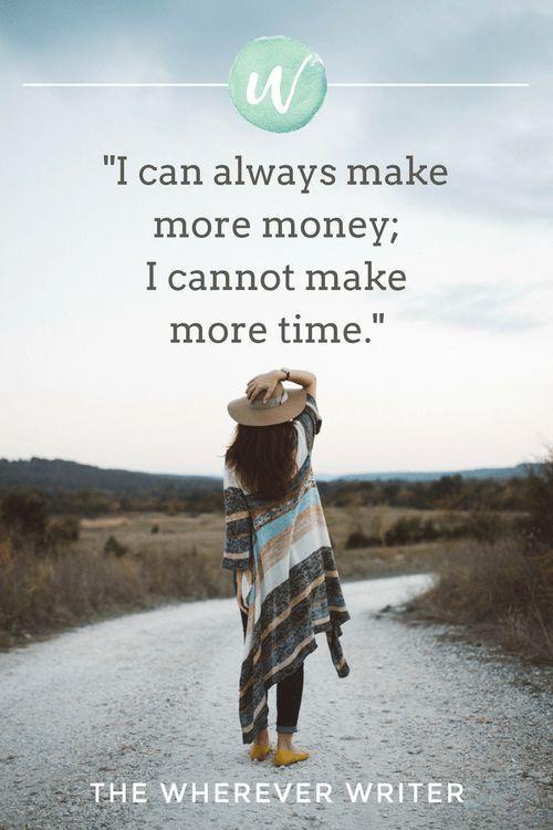 I Quit My Dream Job Top Travel Quotes Pinterest Travel quotes