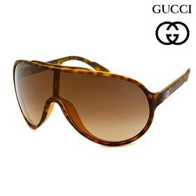 Gucci Men's Fashion Sunglasses $95.00 Our Price $295.00 Retail