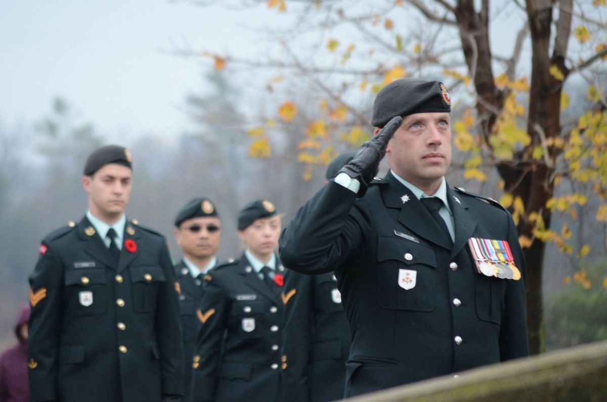Remembrance Day Sol Rs Images