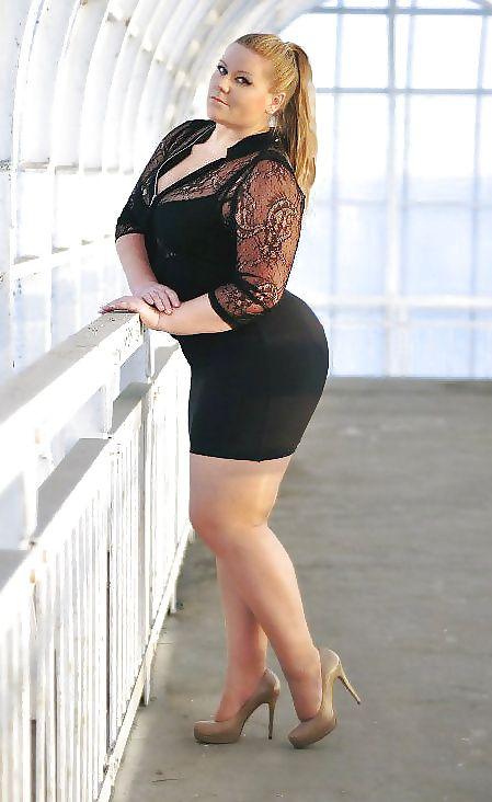Ashley Stewart Tops