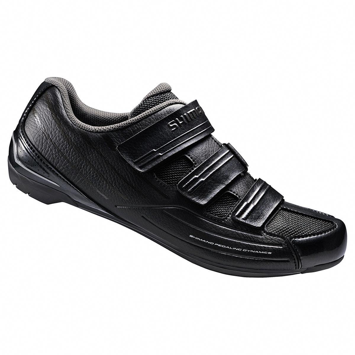 Shimano Rp2 Men S Road Cycling Shoes Black 44 Roadbikewomen Roadbikeaccessories Roadbikecycling Roadb In 2020 Cycling Shoes Women Cycling Shoes Men Road Cycling Shoes