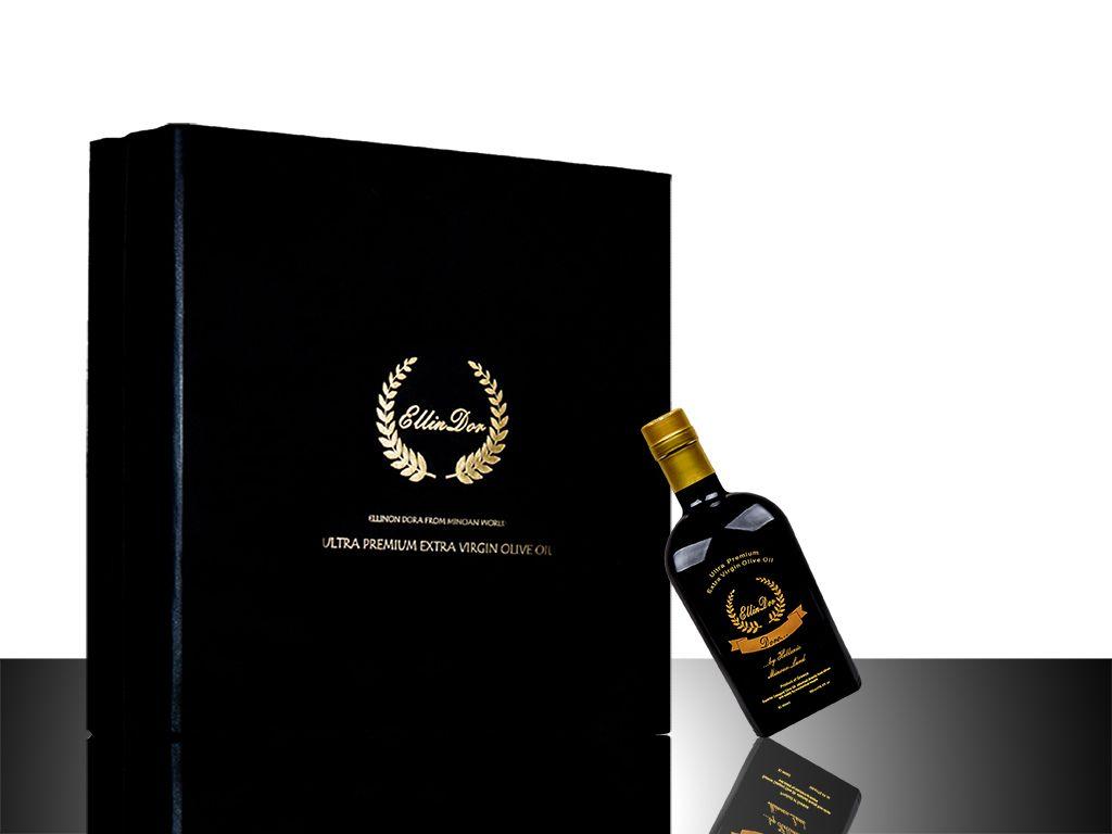Αποτέλεσμα εικόνας για ellindor olive oil