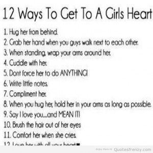 Boy Vs Girl Love Quotes. QuotesGram | Love Quotes | Girl quotes