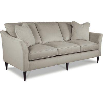 Awesome La Z Boy Violet Sofa Sofa Loveseat Set Sofa Best Gamerscity Chair Design For Home Gamerscityorg