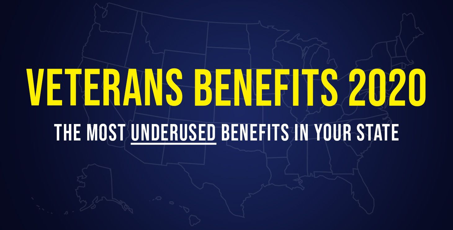 32 Va And E Benefits Ideas In 2021 Veteran Va Disability Veterans Benefits