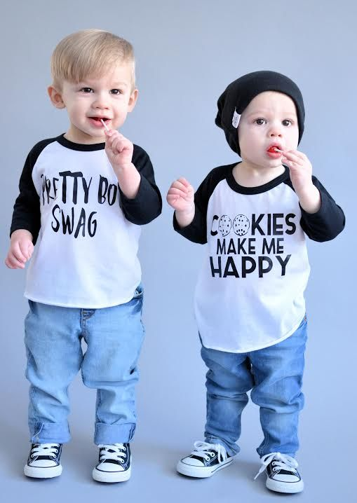 twin boys cute clothes hipster clothing our5lovescom