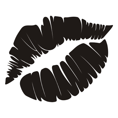 Http 3 Bp Blogspot Com Ewptqc46 Cg Uploid9ptdi Aaaaaaaadju 9egkivph2hg S400 Lips Mark 500x500 Pn Silhouette Art Silhouette Cameo Projects Silhouette Stencil