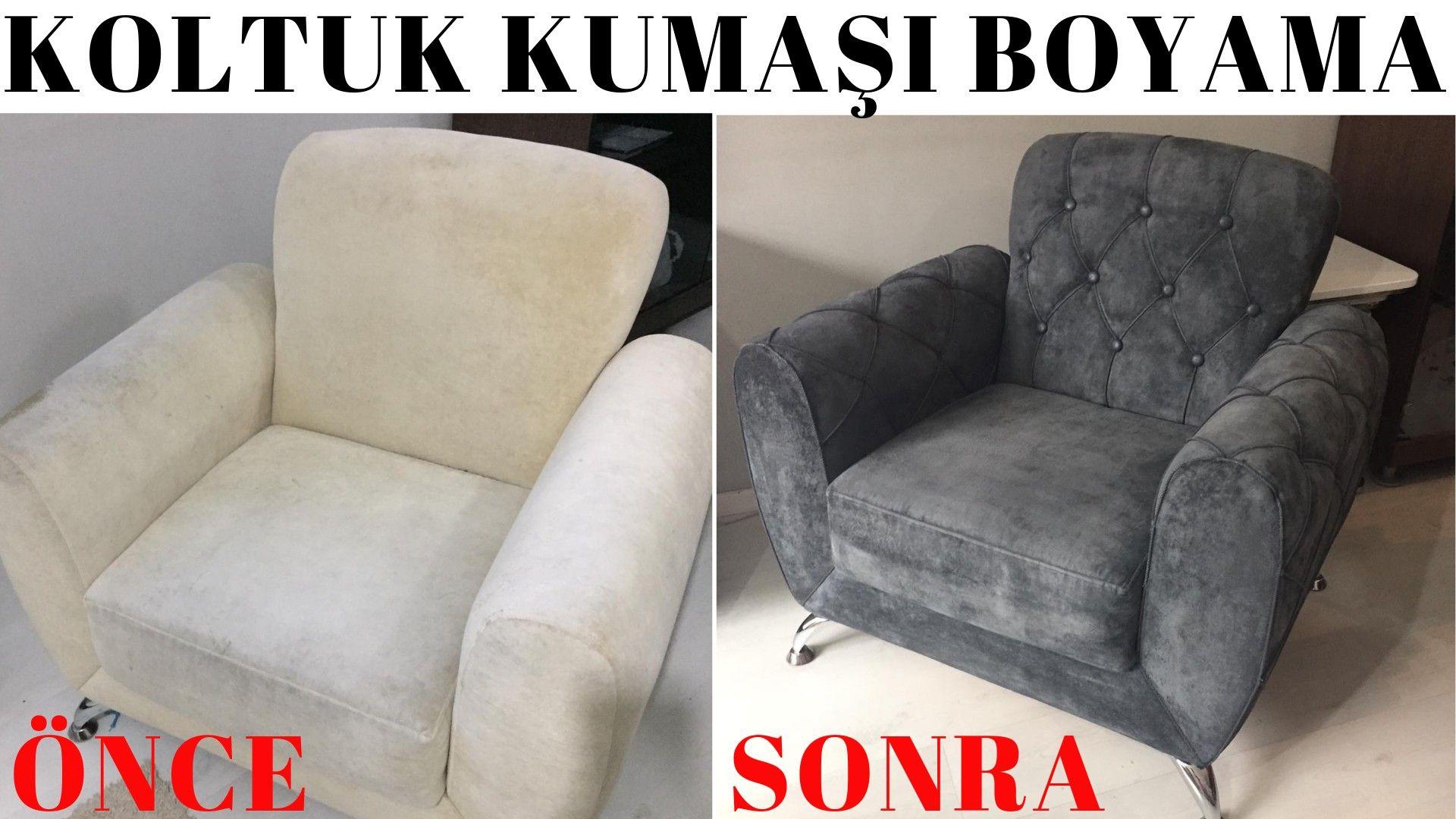 Furniturepainting Fabricpaint Fabricdesign Furnituremakeover Kumasboyama Koltukboyama Dosemeboyama Mobilyaboyam Koltuklar Mobilya Boyama Ev Dekorasyonu