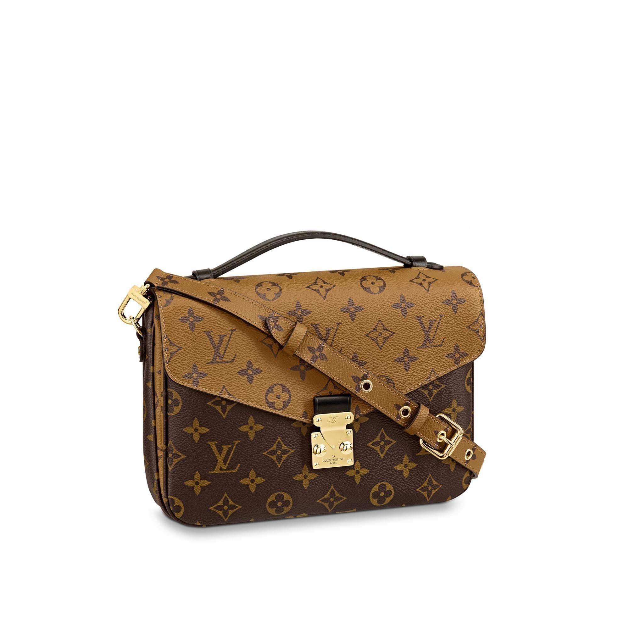 4576412f390 louis vuitton handbags nordstrom  Louisvuittonhandbags Louis Vuitton  Monogram