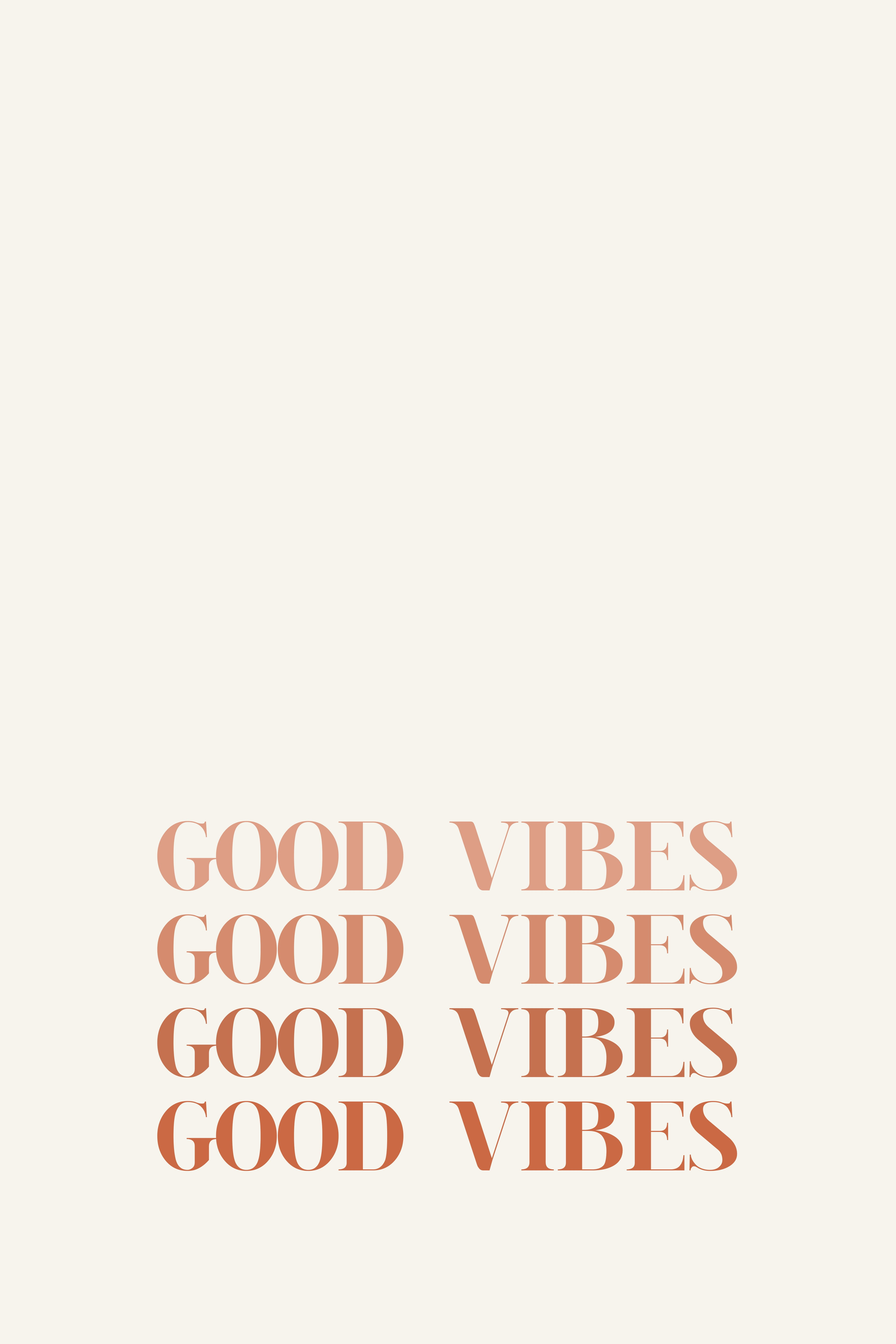 Good Vibes Printable Wall Art Words Quote Prints Boho Home Etsy Word Wall Art Modern Printable Wall Art Printable Wall Art