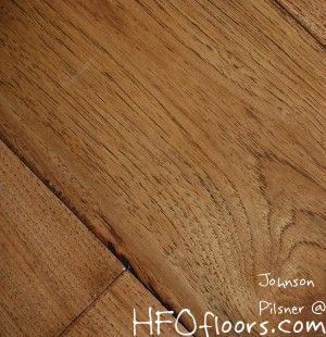 English Pub Engineered Hand Scraped Hickory Pilsner 7 1 2 X 1 2 X 11 83 Available At Hfofloo Hickory Flooring Hardwood Floors Engineered Hardwood Flooring