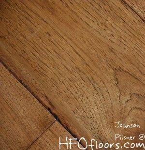 English Pub Engineered Hand Scraped Hickory Pilsner 7 1 2 X 1 2 X 11 83 Available At Hfofloo Hickory Flooring Hardwood Floors Engineered Hardwood Flooring