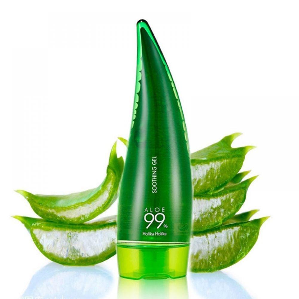 Aloe Vera Skin Care Gel Price  FREE Shipping