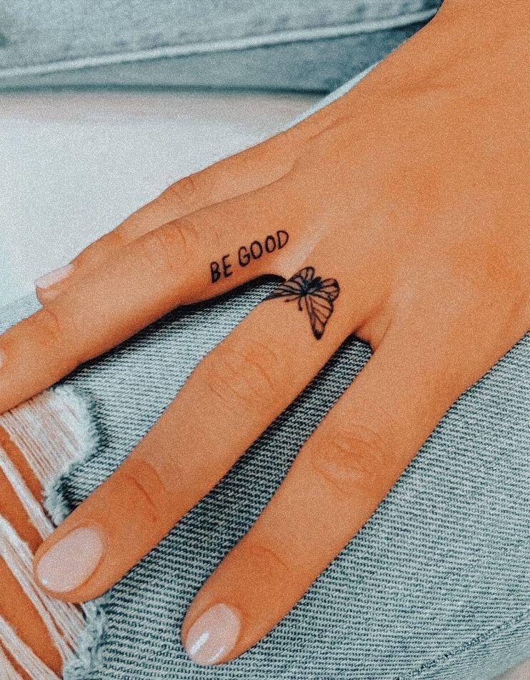 tattoo uploaded by ναlєη ✧ on We Heart It