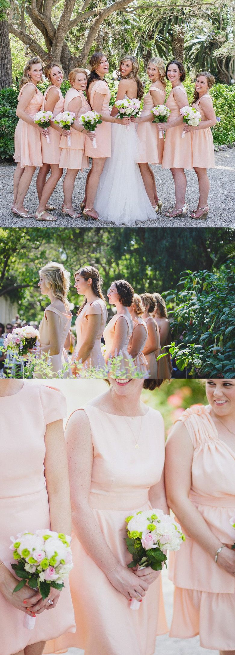 Discount Mini Bridesmaid Dress Short Pink Dresses With Zipper Layered Bateau Fine Bridesmaid Dresses Wf02g54 809 Brautjungfernkleider Lang Brautjungfernkleider Blau Brautjungfernkleider