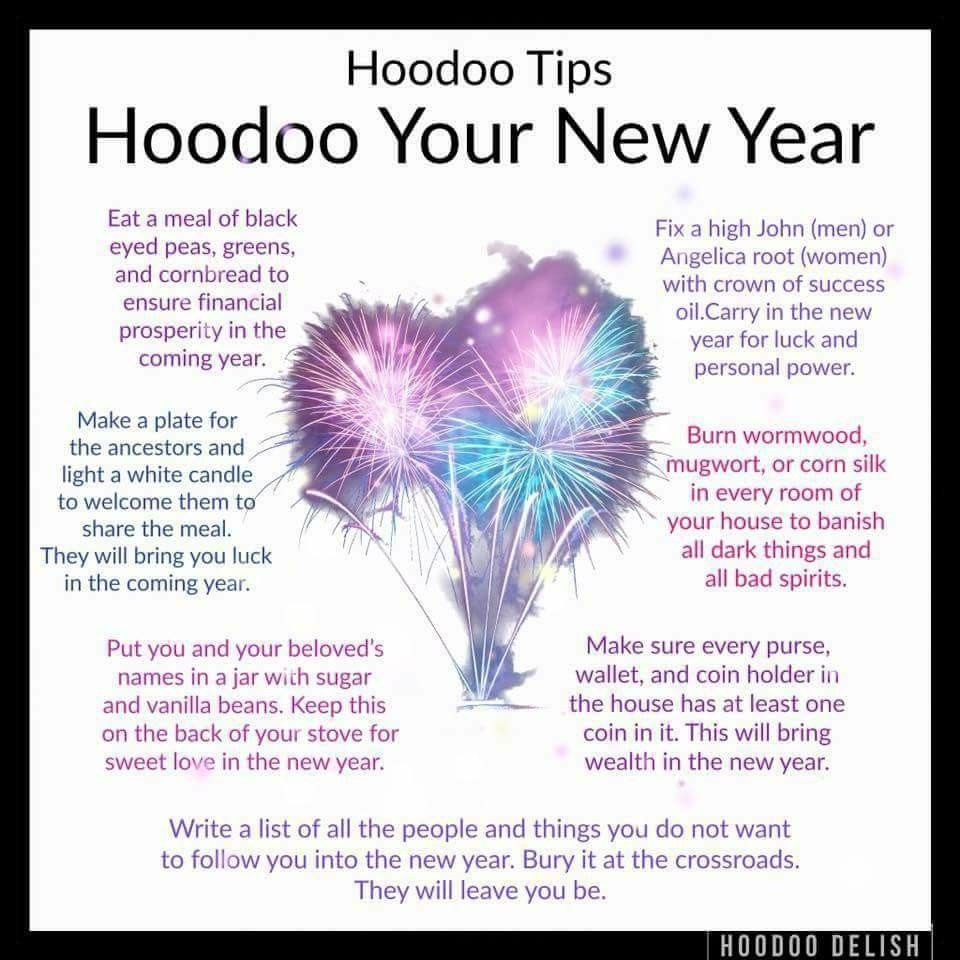 Pin by starr adamsprince on story research hoodoo magic