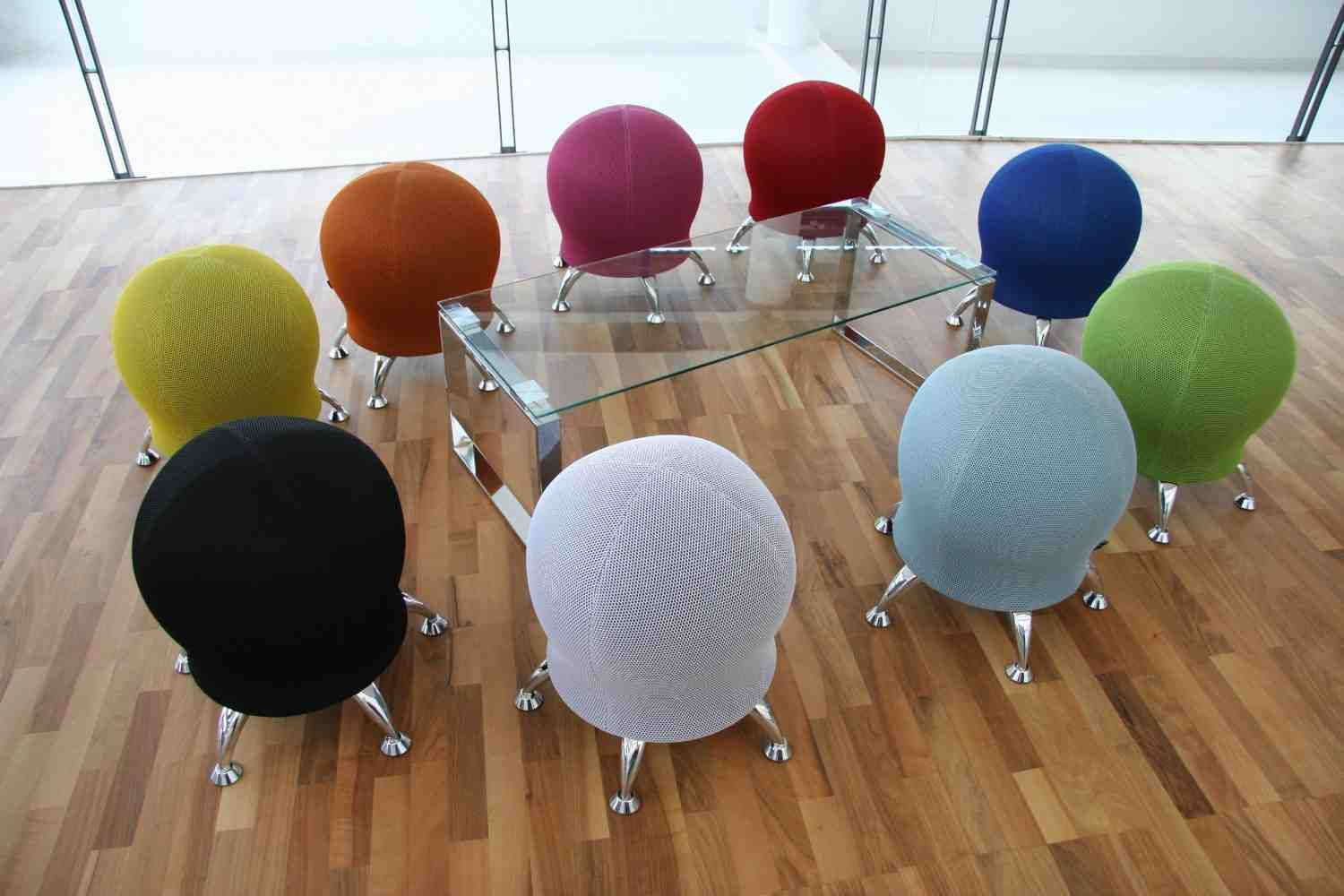 Alternative Desk Chairs Desk Chair Furniture Design Home Furniture