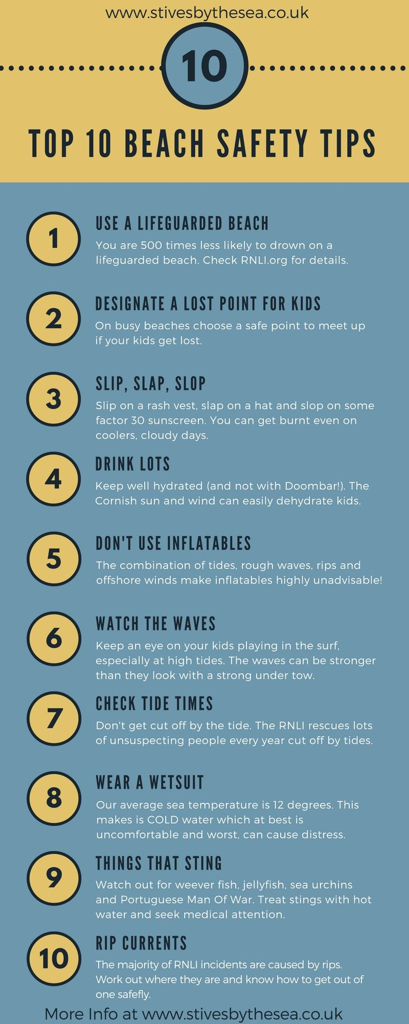 Top 14 Beach Saftey Tips How I Try To Keep My Kids Safe At The