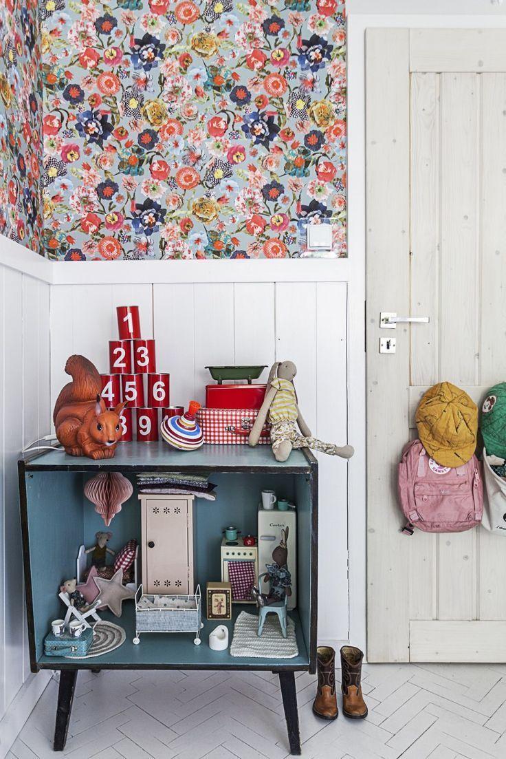 子供部屋 おしゃれまとめの人気アイデア Pinterest Atsuko Ozawa