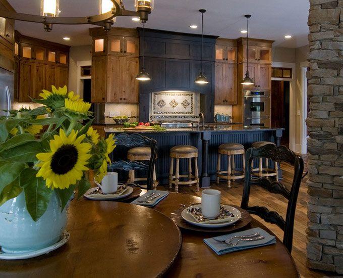 Directory of Premier Apex Kitchen & Bath Design Use our visual ...