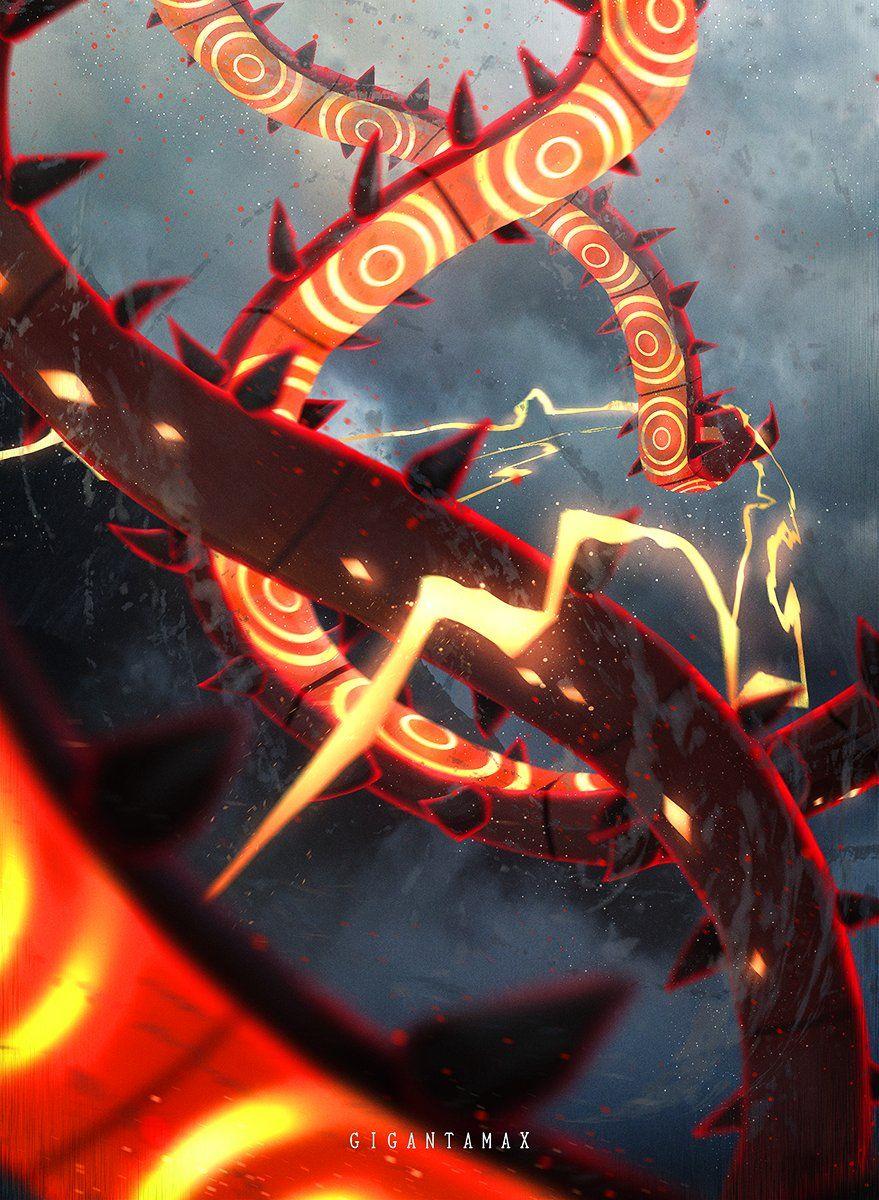 剣 アルセウス ポケモン 盾