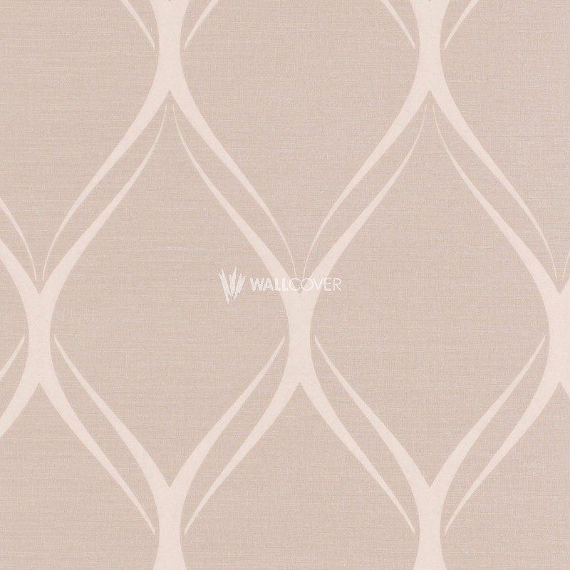 Wallcover Papier Peint papier peint 031082 platinum en ligne | wallcover | décoration
