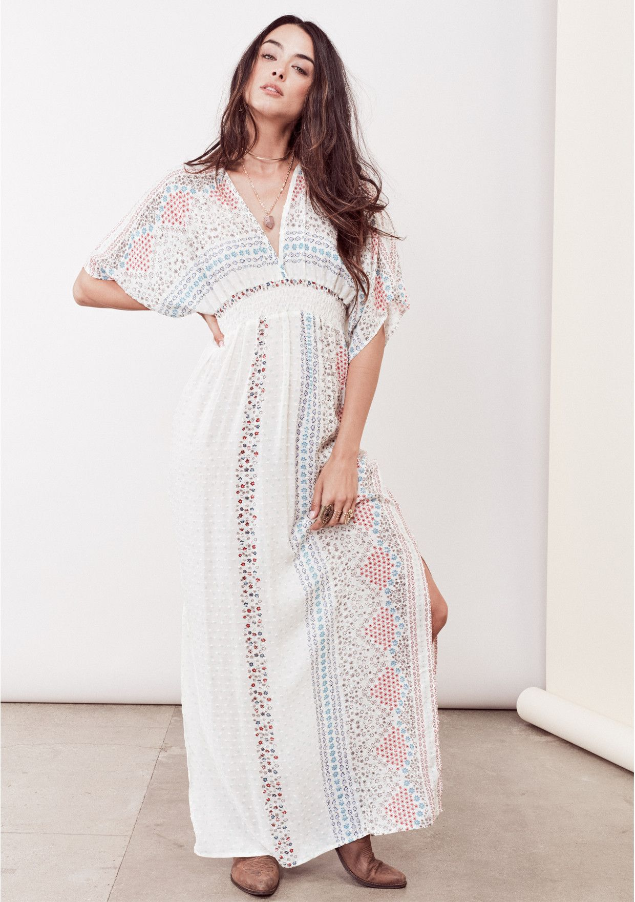 Rumi caftan products pinterest products