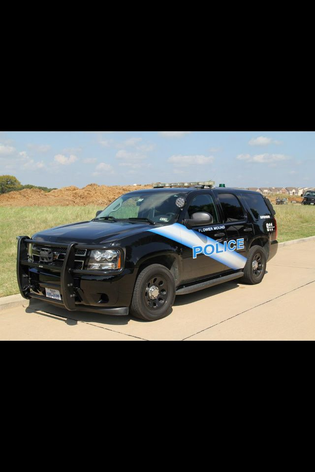 Drunken Impd Officer Accused Of Shouting Racial Slur Outside