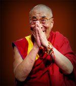 Tibetan Buddhism — Dalai Lama Interview — On His Own Reincarnation