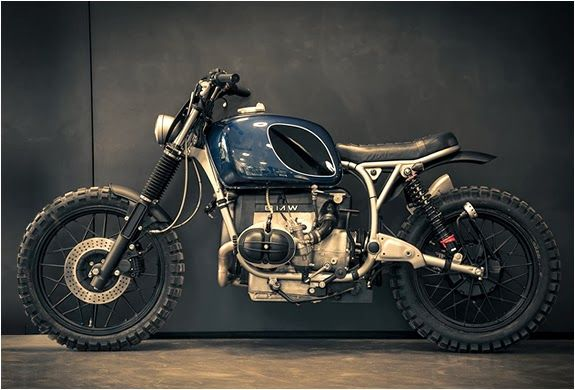 custom bmw motorcycles | bmw custom motorcycles book, bmw custom