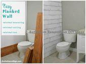15 DIY ideas for bathroom renovations # fashion design #nailspiration #nailartwow #nai ...#bathroom #design #diy #fashion #ideas #nai #nailartwow #nailspiration #renovations