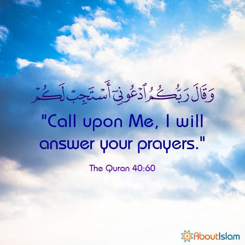 What A Beautiful Promise Dua Prayer Islam Quran Verses Quran Quotes Islamic Quotes