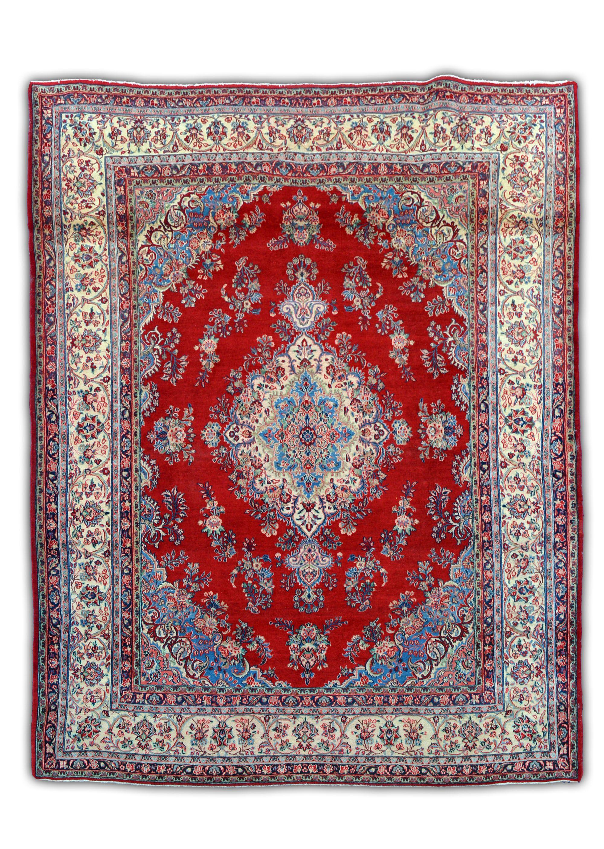 Alfombras persas barcelona free com anuncios de alfombra - Alfombras baratas barcelona ...