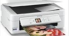Epson Expression Home Xp 332 Driver Download Epson Expression Home Xp 332 Driver Download And Reviews Expression Xp 322 House Is Part Of The Lower Range Of Alw