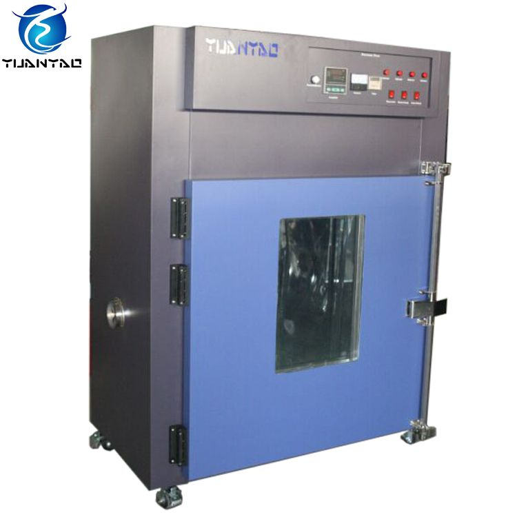 600l Hot Air Oven With Images Drying Oven Locker Storage