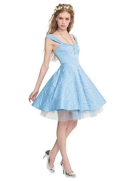 Hot Topic Prom Dresses