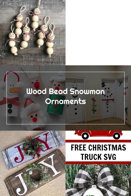 Epingle Sur Christmas Crafts